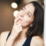 Headshot of Coleen Shirin MacPherson