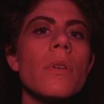 Headshot of Lizdelise