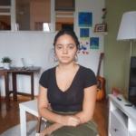 Headshot of Yarie Vazquez