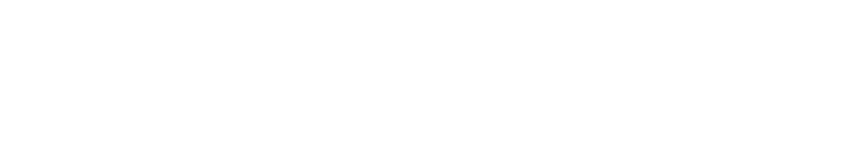 A white logo of La Mama Experimental Theater Club