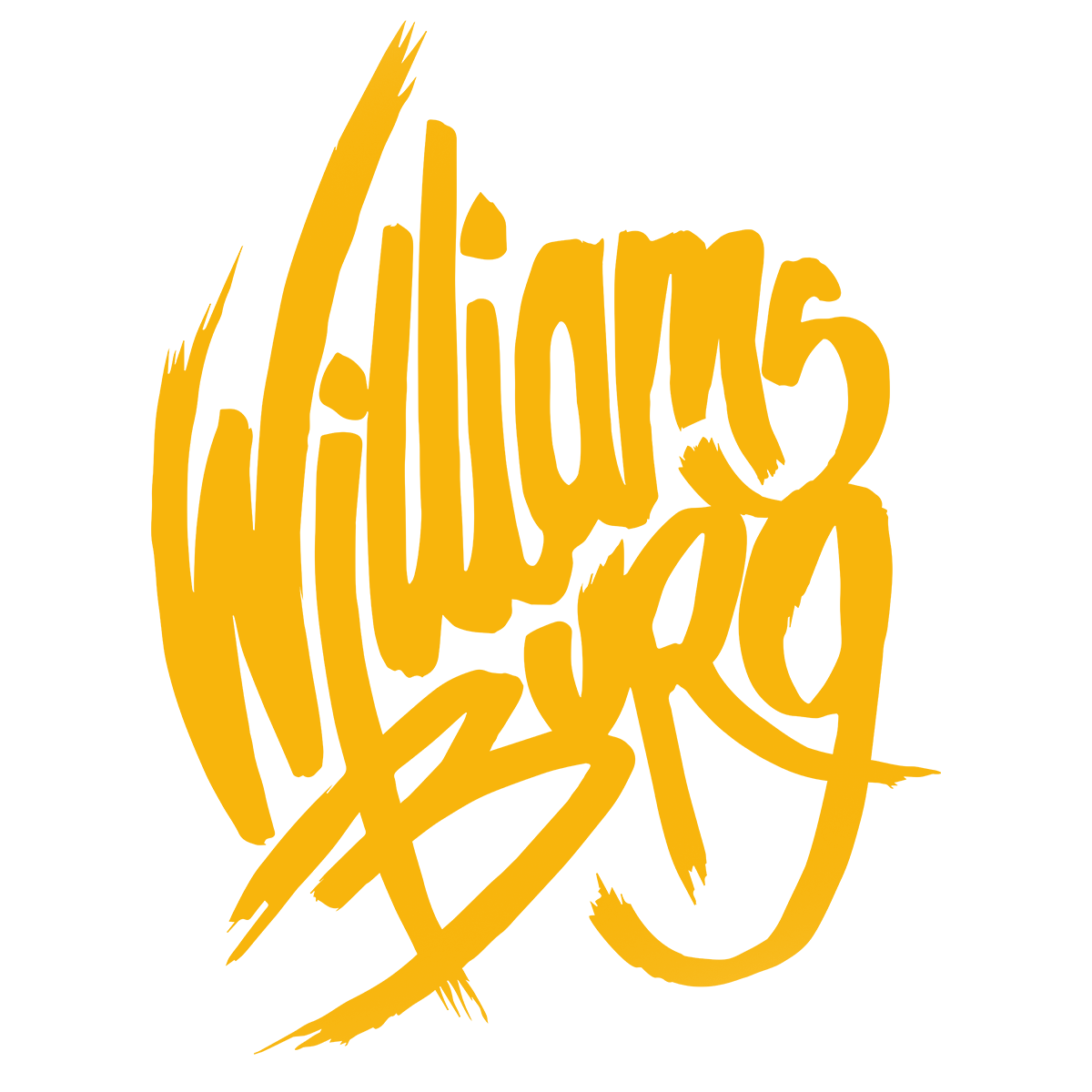 Williamsburg's Logo