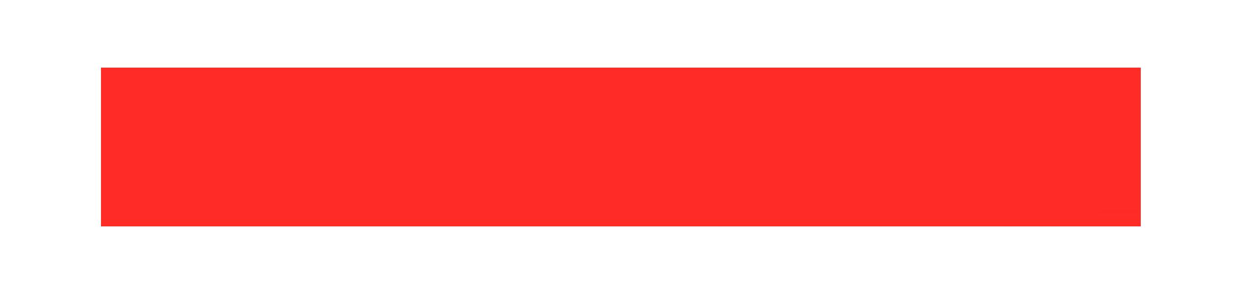 Red Jaylec Logo