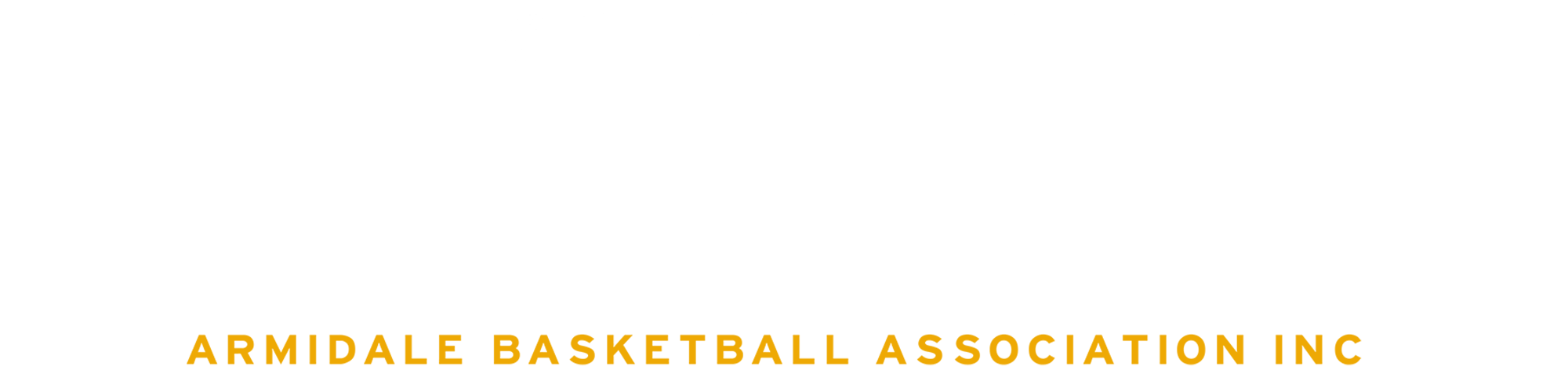 Armidale Basketball Association Logo