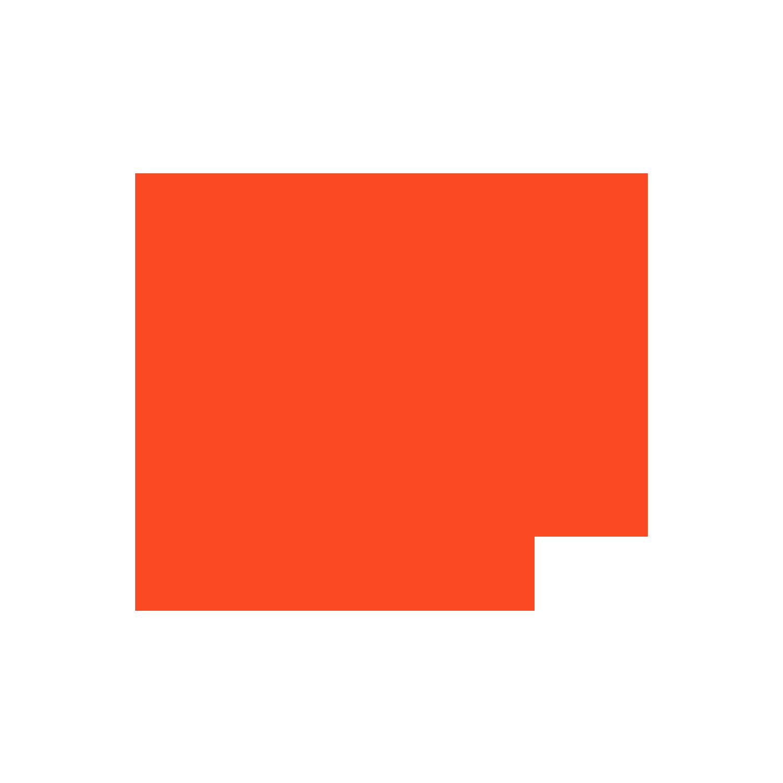 Void Audio Logomark