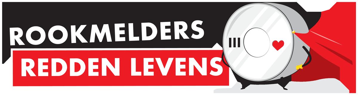 Rookmelders.nl logo