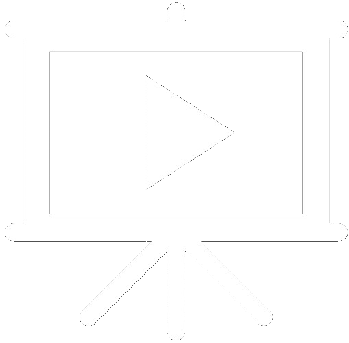 Visual Media Icon