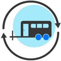 Refurbishment Icon