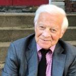James Hollis, Ph.D.