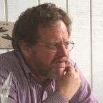 Mark Napack, M.A., S.T.L., M.S.