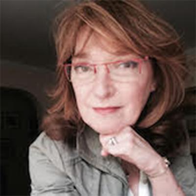 Carolyn Bain, Ph.D.