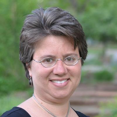 Laureli Shimayo