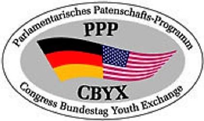 Ab August 2021 kommen Austauschschülerinnen und -schüler aus den USA für ein Schuljahr nach Deutschland, die Stipendiaten des Parlamentarischen Patenschafts-Programms (PPP) sind. Für 50 der PPP-Stipendiaten werden Gastfamilien gesucht.