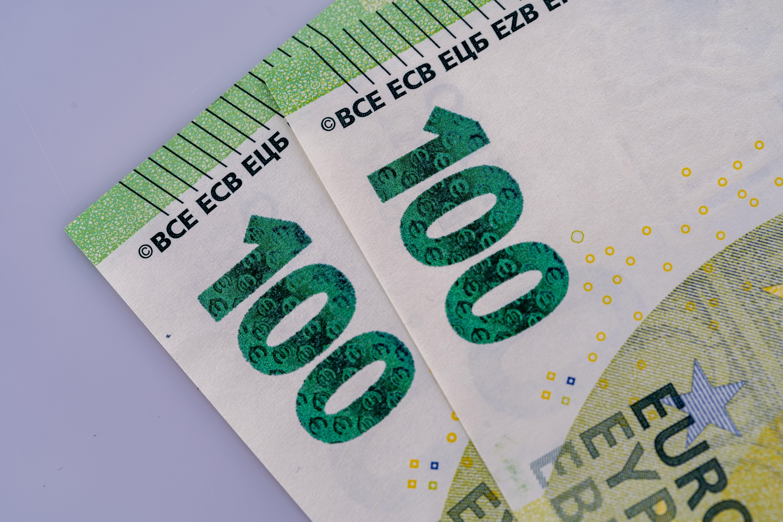 Vergangenes Jahr wurden durch das Bundesamt für Wirtschaft und Ausfuhrkontrolle (BAFA) knapp 150.000 Euro Fördermittel als Wachstumshilfe für Unternehmen in der Region Neustadt-Speyer ausgezahlt.