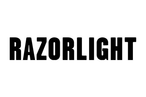 Razorlight JBJ Studio