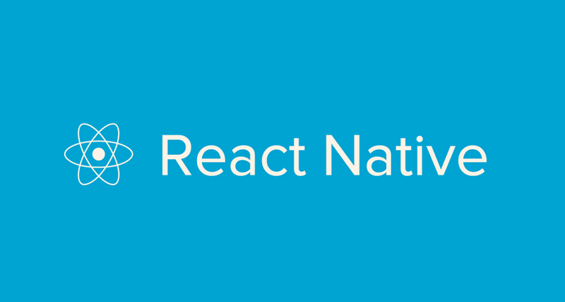 why you should build your MVP with React Native