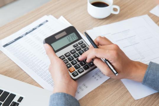 No puedo comprobar ingresos, ¿me dan crédito para comprar mi casa o depa?