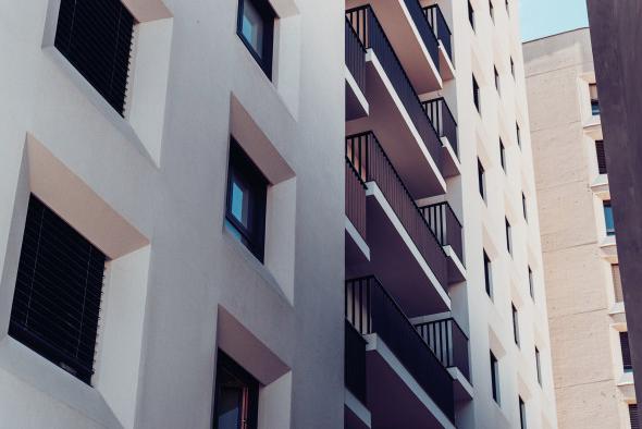 10 cosas que debes de saber antes de comprar tu casa o depa