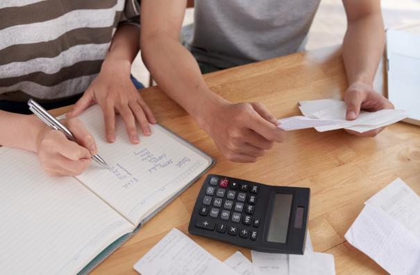 ¿Cómo vender una casa con hipoteca bancaria, Infonavit o Fovisste?