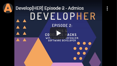APIs and codeless hacks