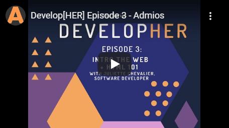 Intro The Web + HTML 101