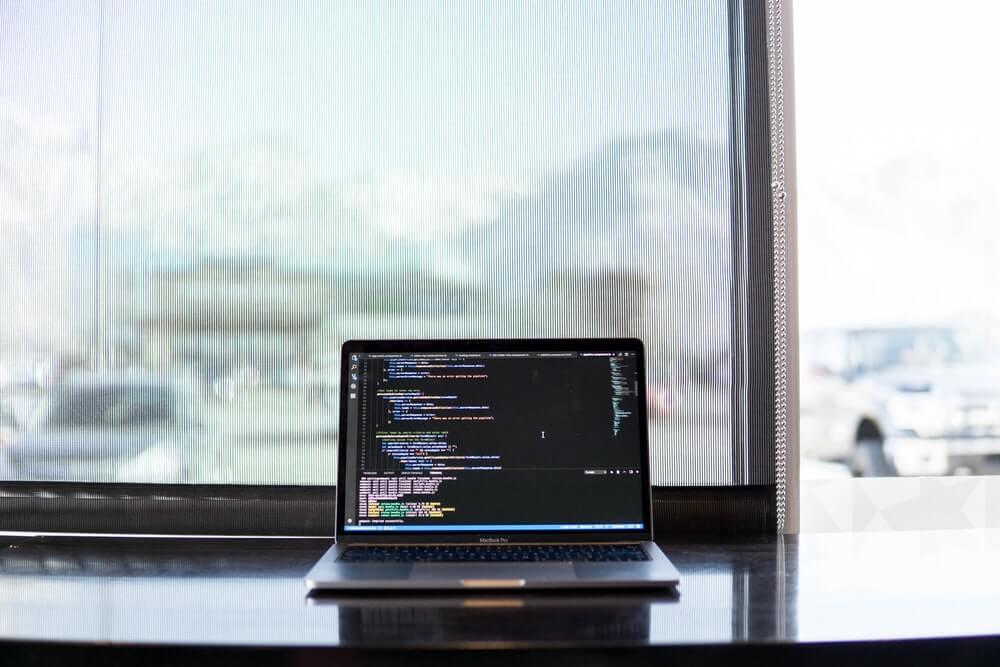 Understanding Ruby Metaprogramming and DSLS