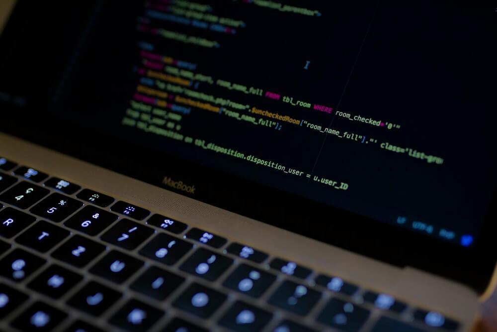 Development of a Rest API in Spring Boot Framework
