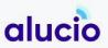 Alucio