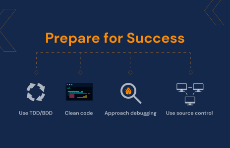 How to Prepare New Developers for Success