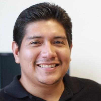 Nestor Martinez