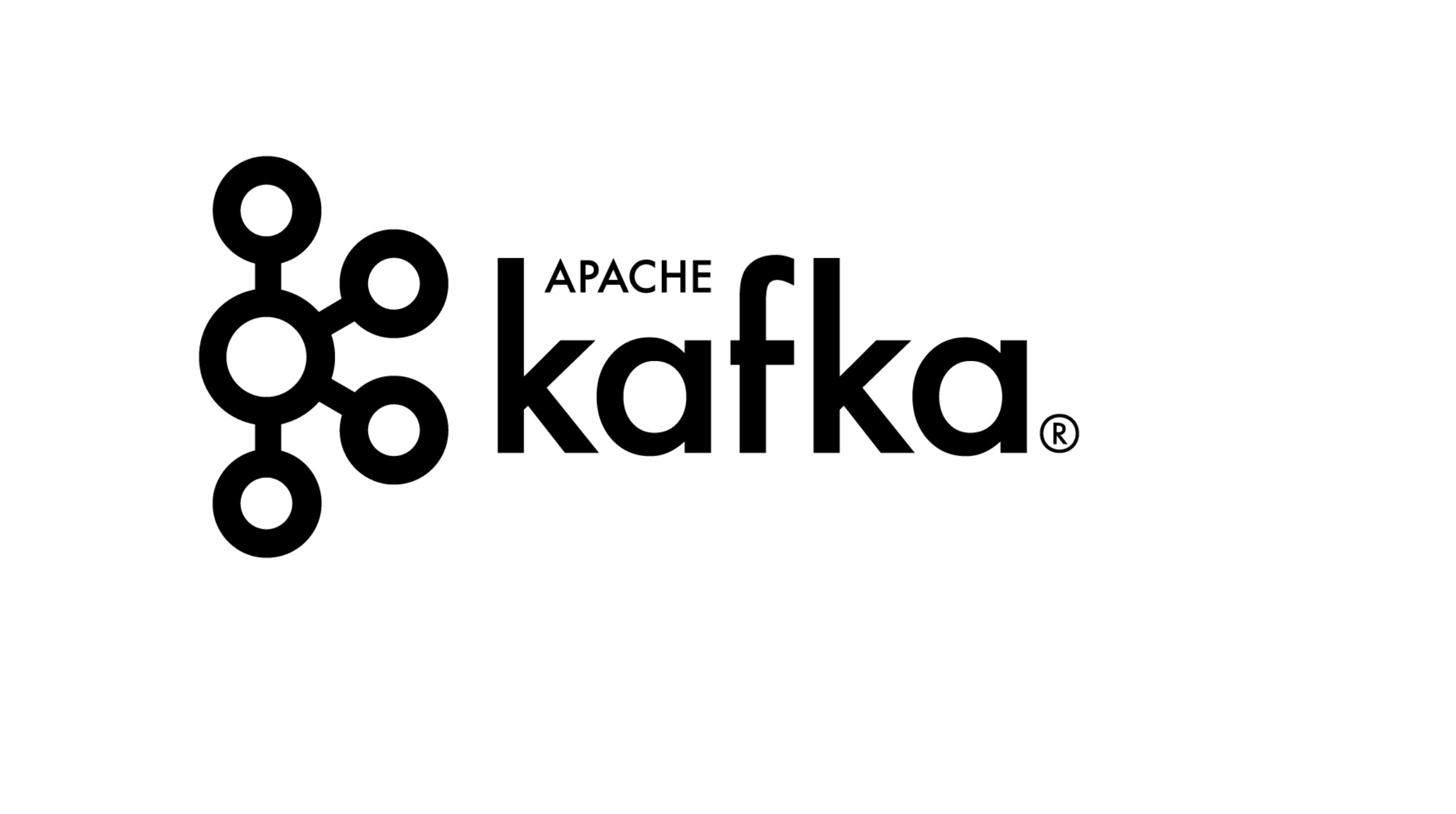 CTO Cheat Sheet: Apache Kafka