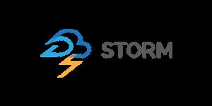 CTO Cheat Sheet: Apache Storm
