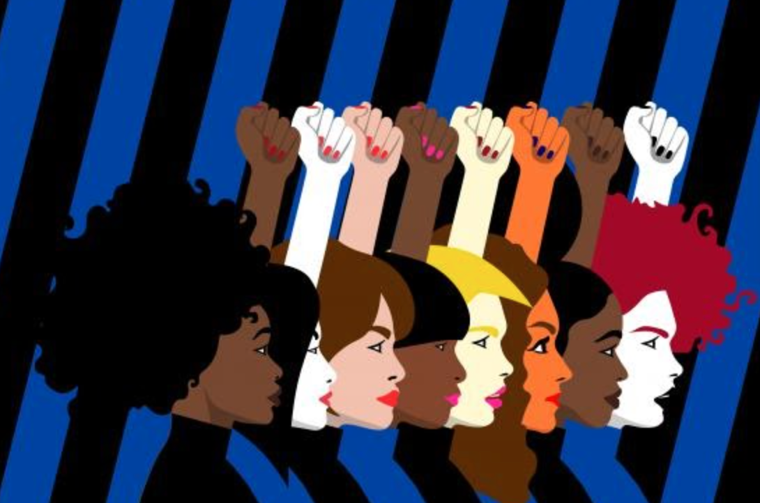 Inspiring Women to Crack the Code