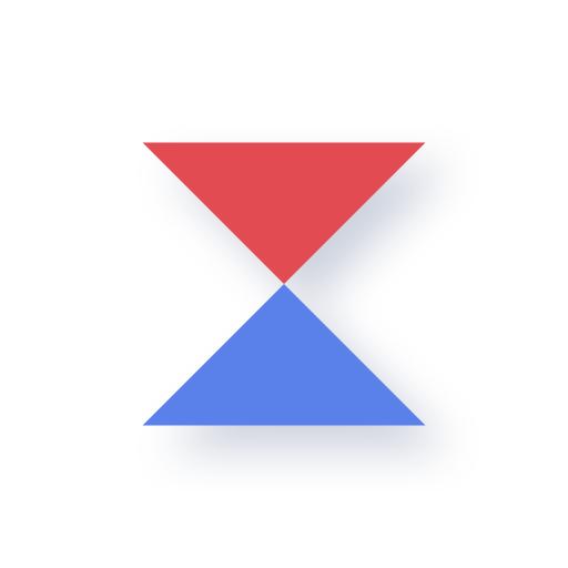 waves.exchange logo