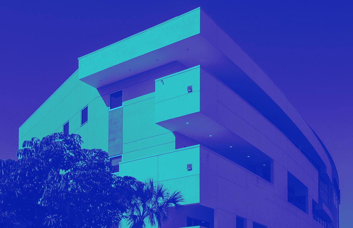 Suarez Architecture | Commercial