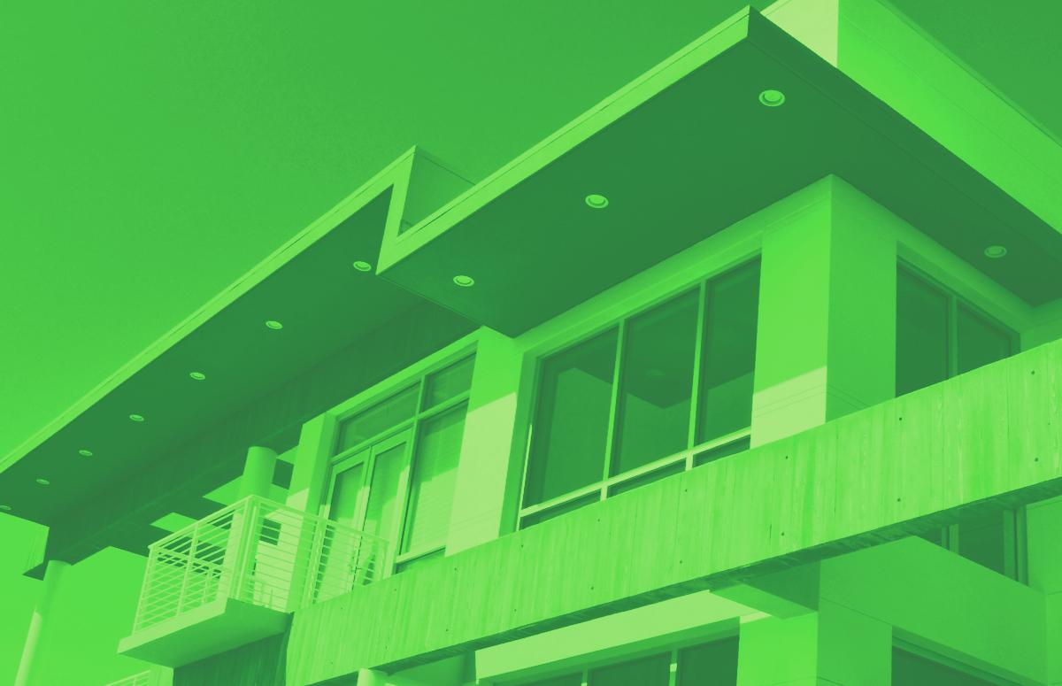 Suarez Architecture | Residential