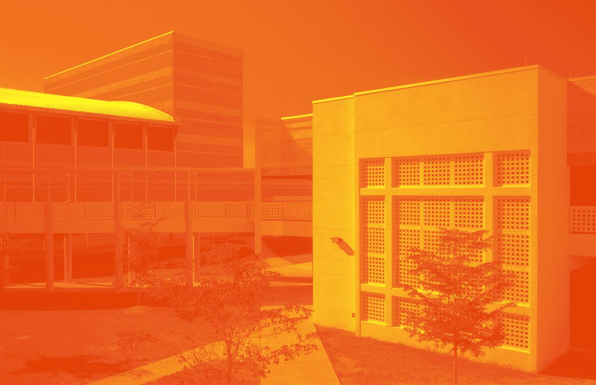 Suarez Architecture | Institutional