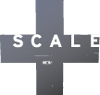 + SCALE