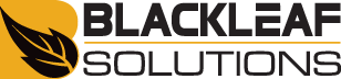 Blacklead Solutions - Information Consulting for Security Ingtegrators