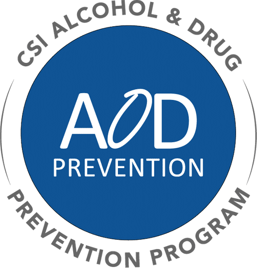 College of Staten Island Alcohol & Drug Prevention Program