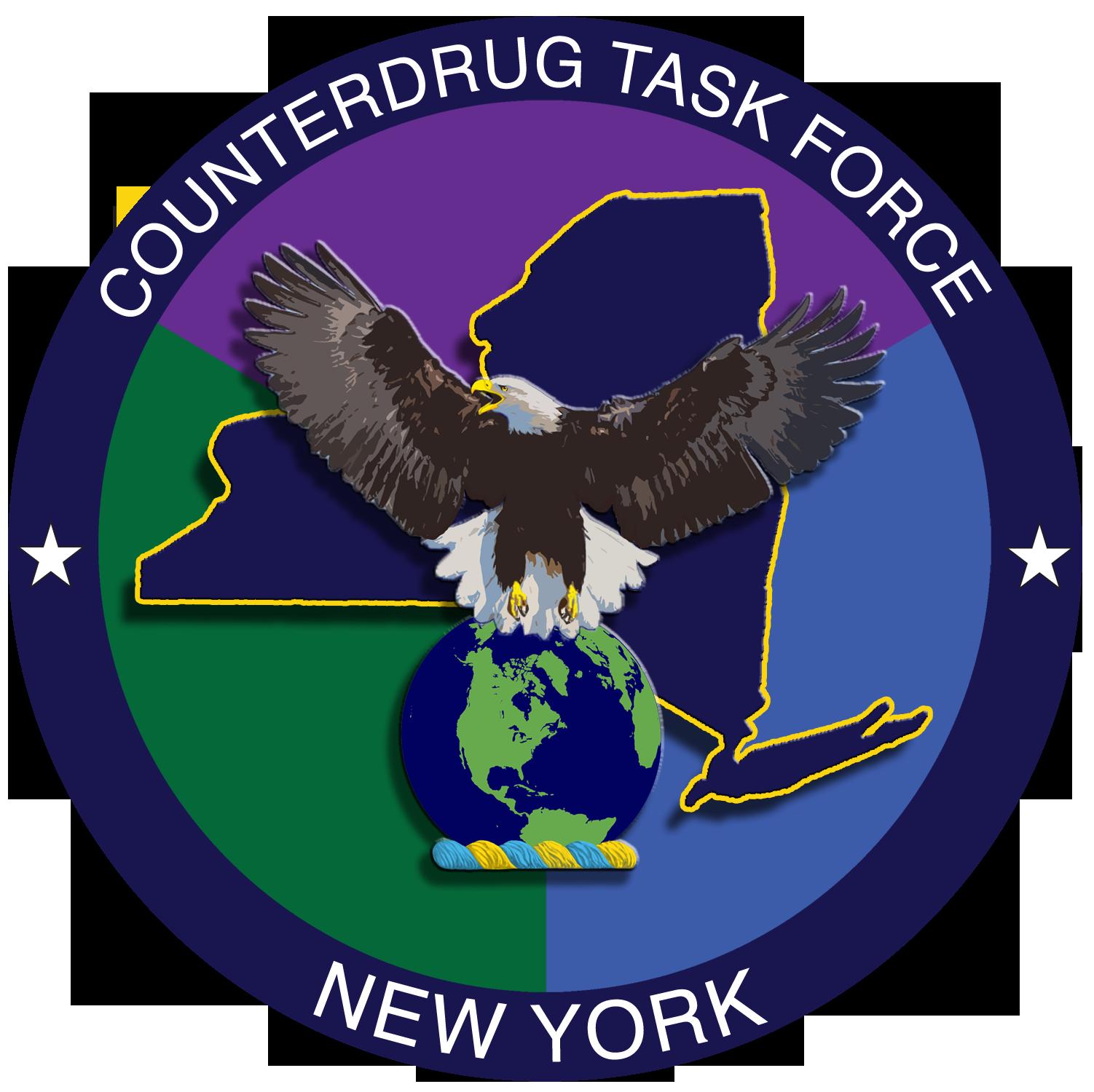 National Guard Counterdrug Task Force