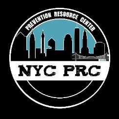 New York City Prevention Resource Center