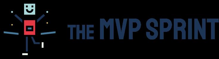 The MVP Sprint
