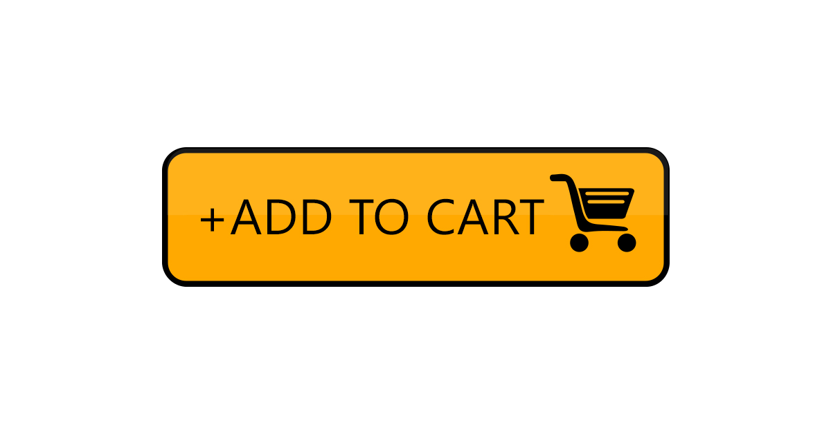 The color of add-to-cart buttons must match with the theme you are using.