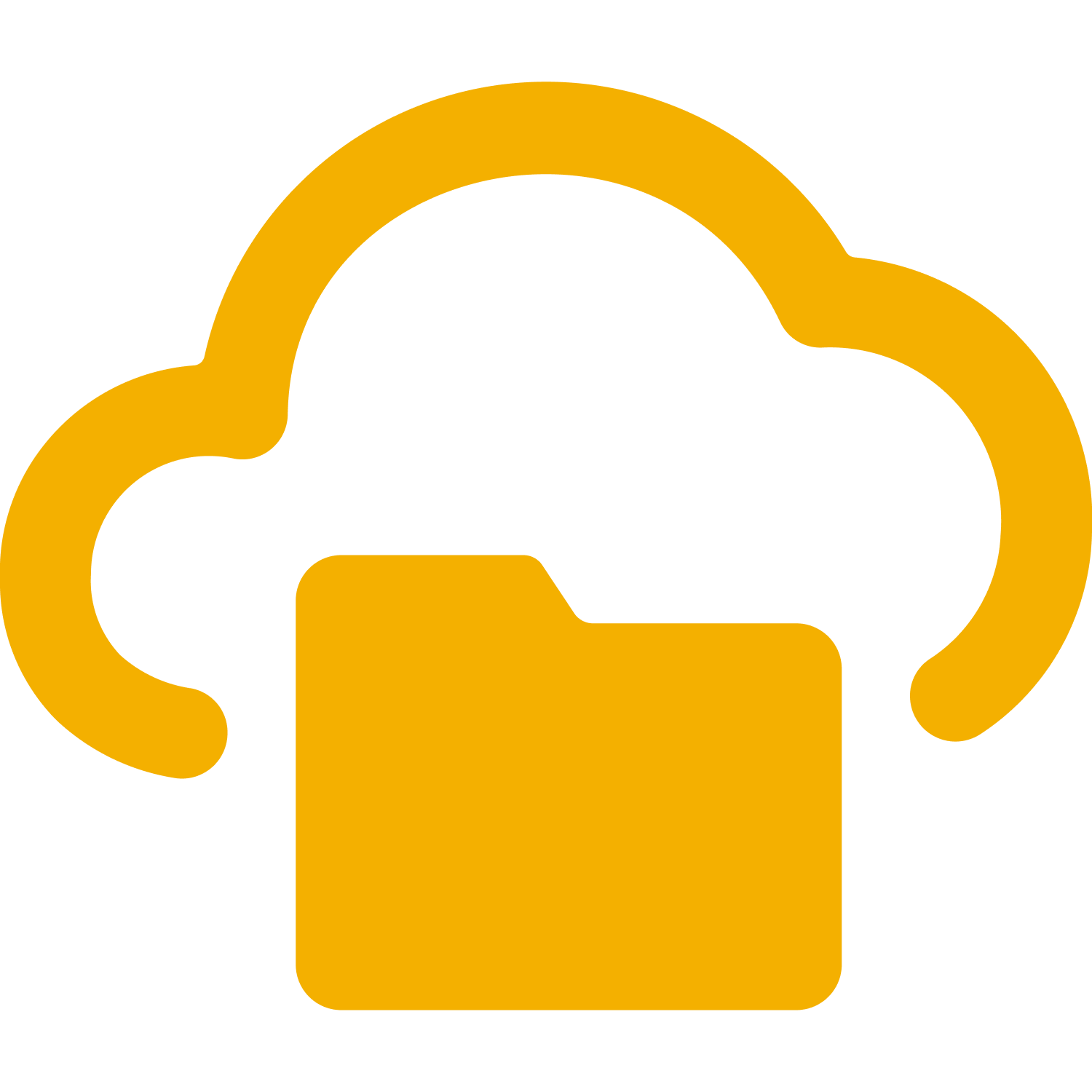 Cloud Databases 101
