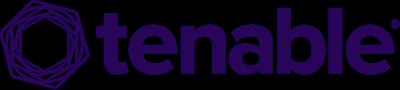 Logo of Tenable, a vendor of Refactr