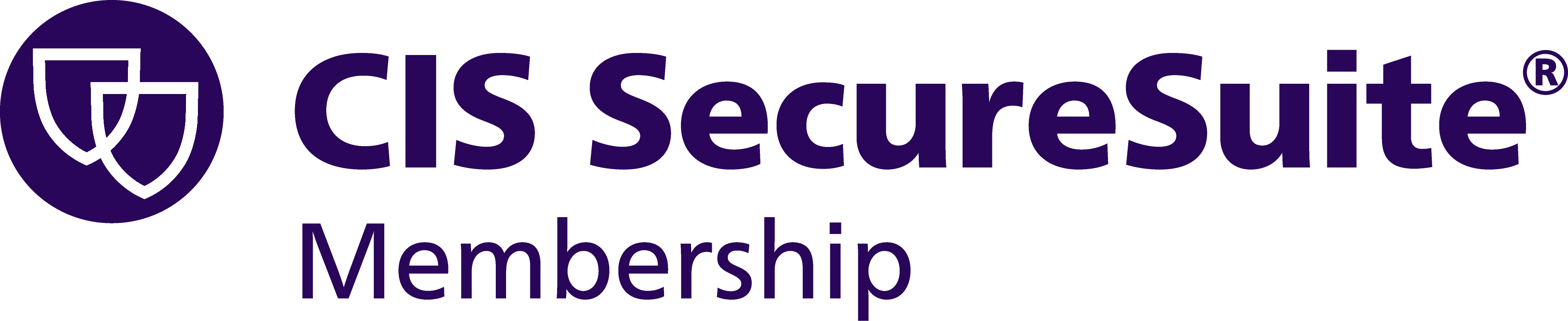 Logo of CIS SecureSuite Membership, an award won by Refactr