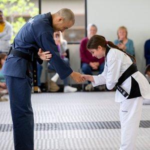 Black+Belt+Presentation+5-11-19_73.jpg