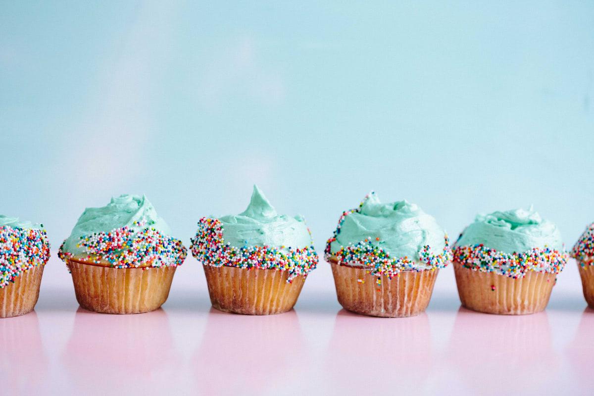 Office Birthday Celebration Ideas