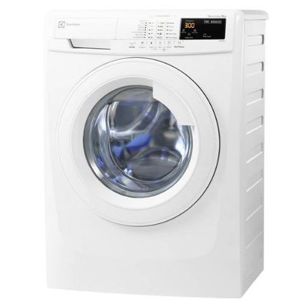 máy giặt electrolux có tốt không