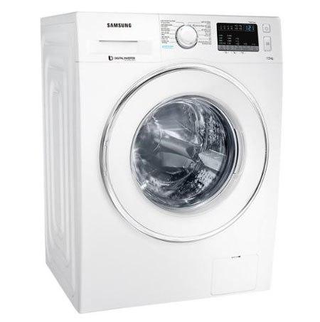 máy giặt cửa trước inverter samsung có tốt không